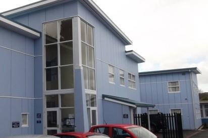Kelvin Road School
