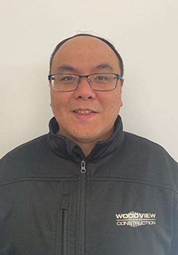 Harry Yang